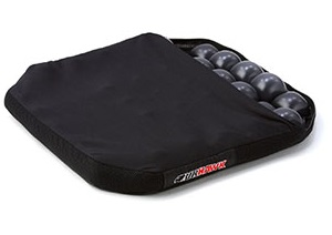 Airhawk Truck Seat Cushion